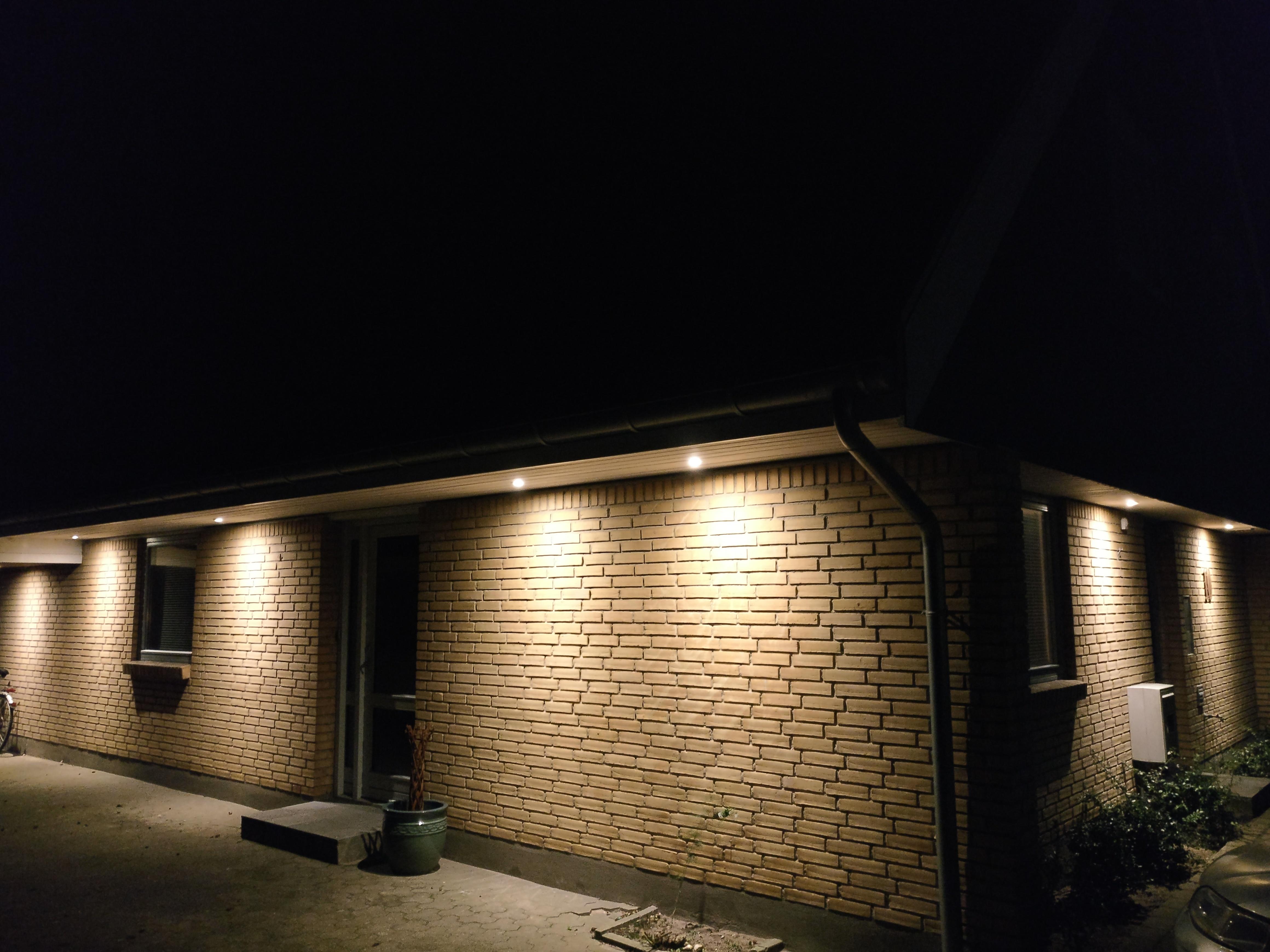 Meget LED spot bedst i test - Stor guide til de bedste og billigste her TQ87